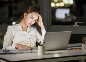 2017 직장인 일생활균형 실태조사