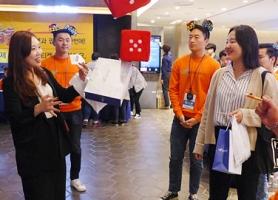 주 52근무시간 상한제 홍보캠페인 '5252프로젝트'