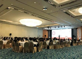 WLB 브리프_홍콩 'Community Business' ②