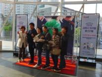 김해시와 함께하는 워라밸 페스티벌!