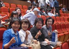 2019 김해시 워라밸 페스티벌